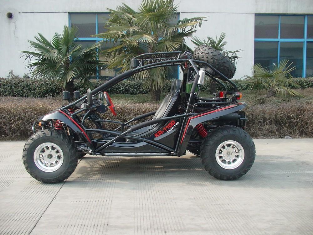 pas cher adulte 1100cc cee offroad dune buggy karting id de produit 526292585. Black Bedroom Furniture Sets. Home Design Ideas