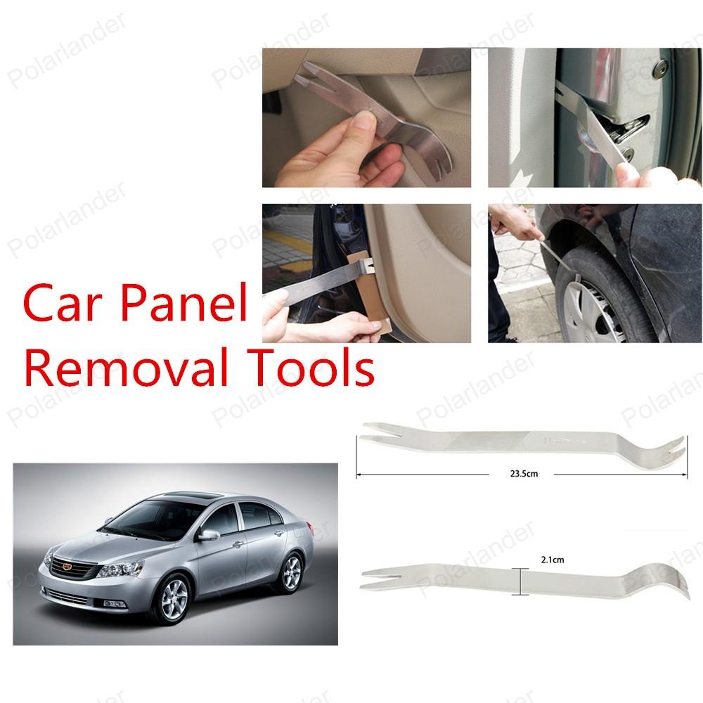 3 шт./компл. автомобиль аудио обивки двери в-dash авто радио удаление прая комплект инструментов автомобиля удаление панель инструментов