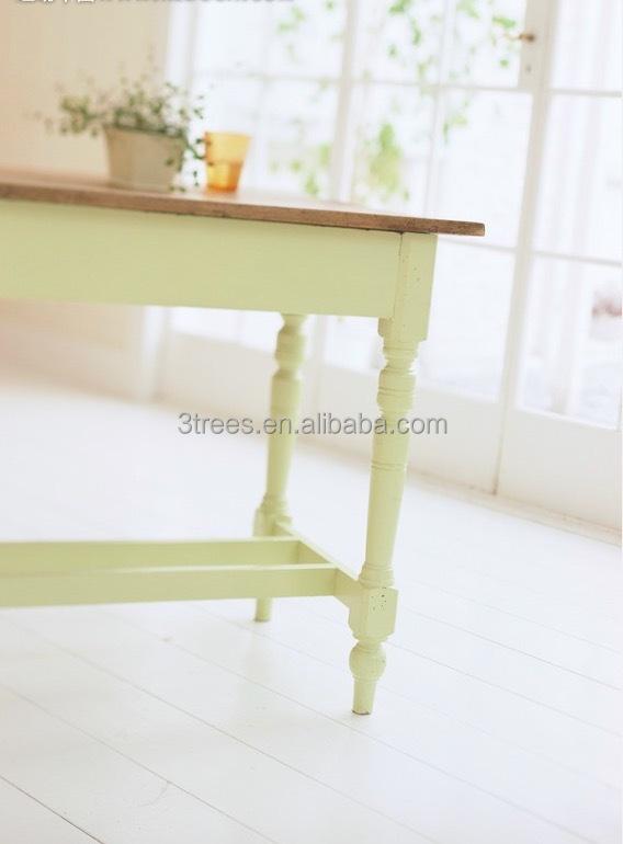 3 arbres archa sant bas cov blanc peinture d 39 appr t pour. Black Bedroom Furniture Sets. Home Design Ideas