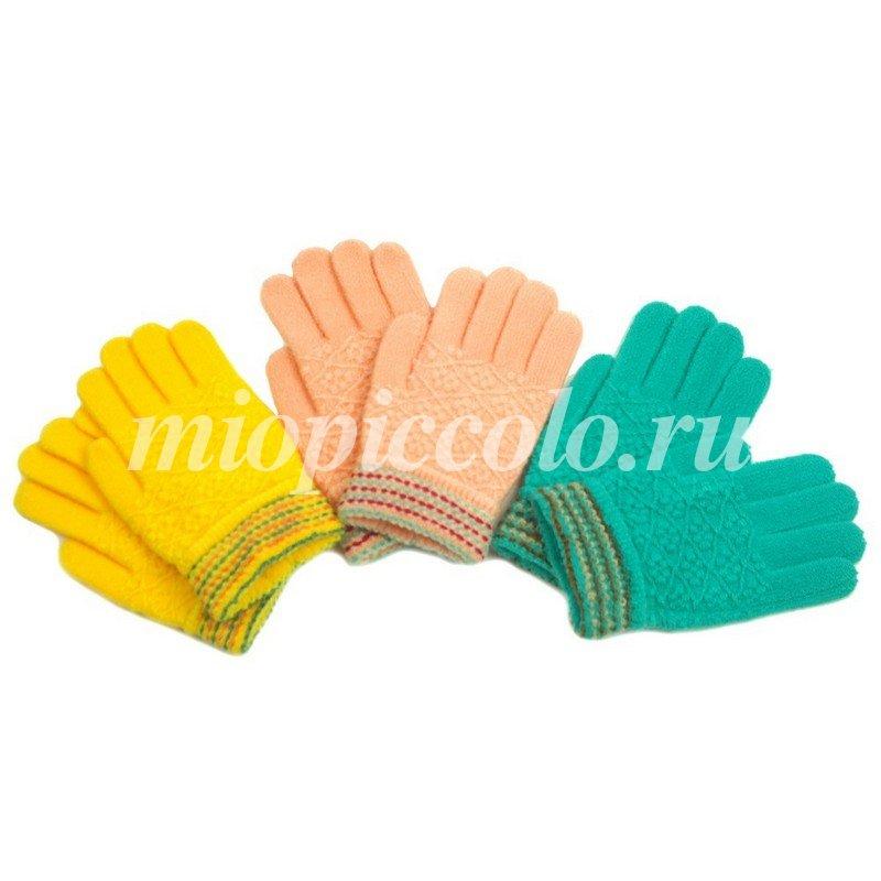 3 - 5 годы сгущает теплые зимы младенца теплые перчатки новорожденных варежки детские вязаные перчатки детские аксессуары осень