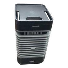 Кулер-увлажнитель воздуха, портативный очиститель воздуха, охлаждающий фильтр для дома и офиса, HY99 JY12(Китай)