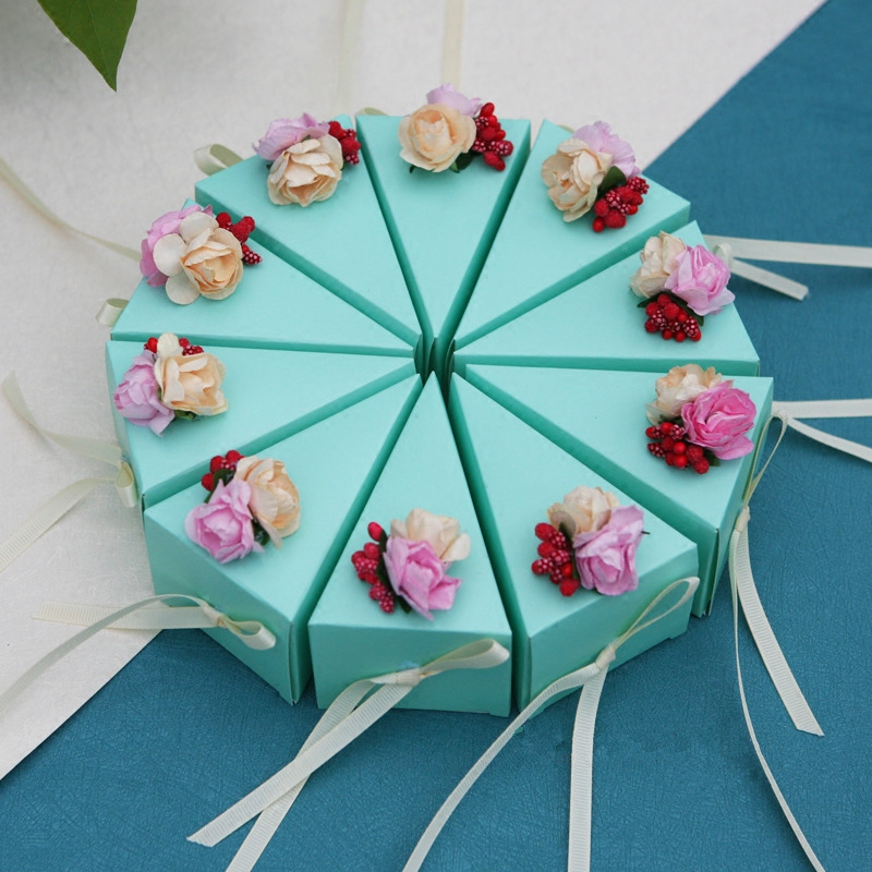 Online Buy Wholesale Korean Wedding Favors From China