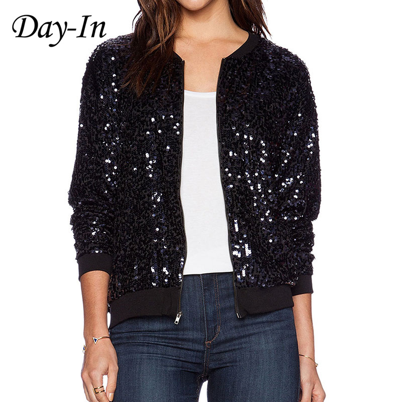 Get plus size jackets from designer brands and top stylists. Shop for jackets in every style and material in sizes 1X-3X, 16WW at specialtysports.ga