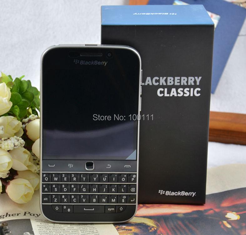 Online Buy Wholesale unlocked blackberry phones from China