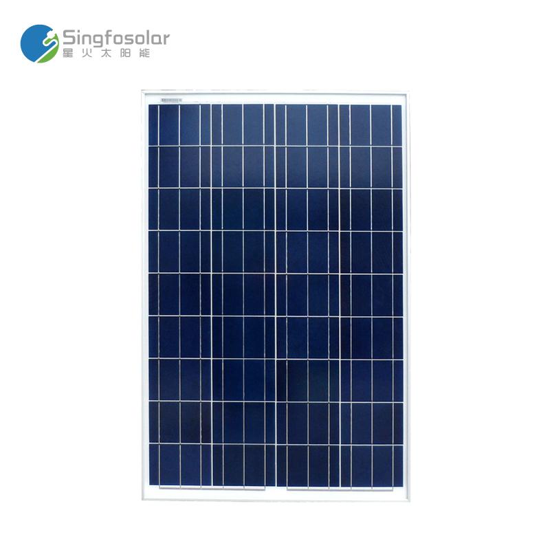 online kaufen gro handel photovoltaik zellen systeme aus. Black Bedroom Furniture Sets. Home Design Ideas