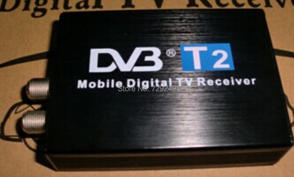active car dvb t2 double antenna mpeg4 mobile. Black Bedroom Furniture Sets. Home Design Ideas