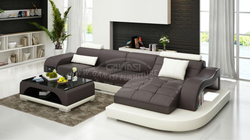 canapé en cuir rose,salon séjour tunisie,meubles en algérie ...