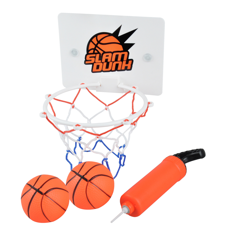 Toys Basketball Hoop 32