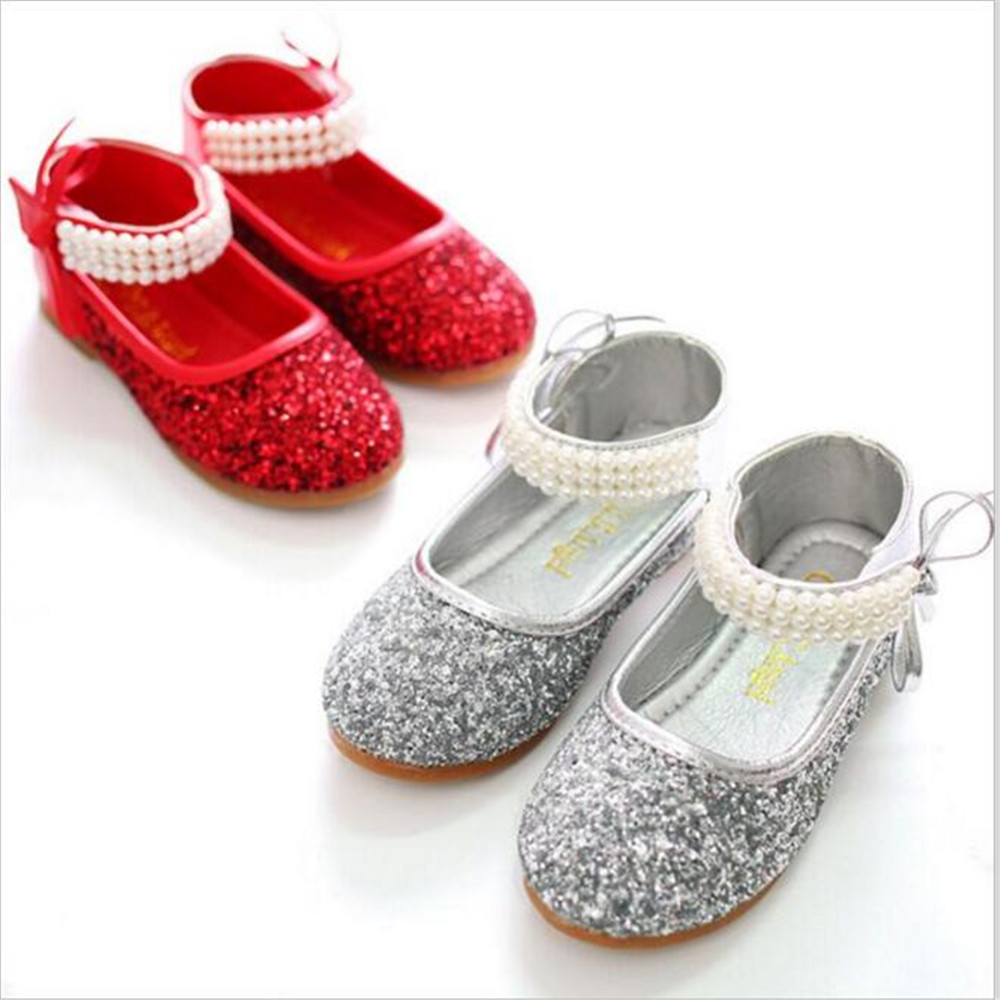 Cheap Baby Shoes Wholesale