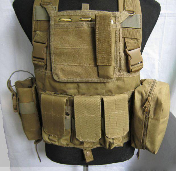 2967c97778a17 Colete Militar Oakley Preço   United Nations System Chief Executives ...