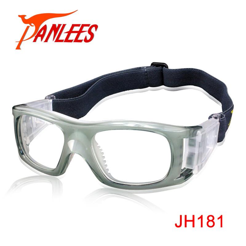 b5410f8b4a28 Prescription Sports Goggles Men