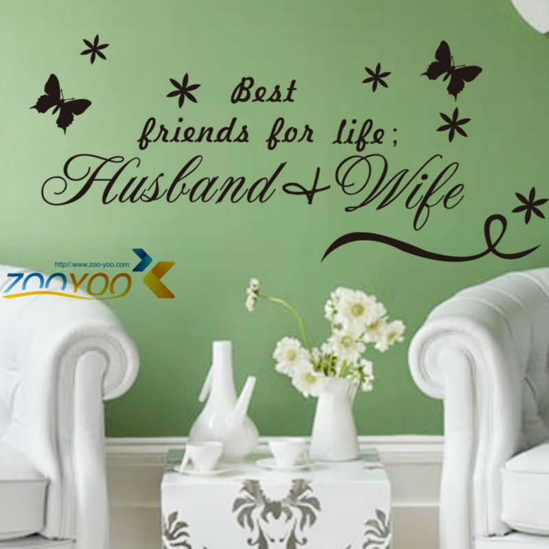 Husband Wife Quotes In English: Romantic Quotes For Husband In English