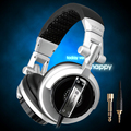 חדש Arrivale אוזניות & אוזניות Somic G923 סטריאו המשחקים אוזניות עם מיקרופון משחק חם מכירת מחשב אוזניות משלוח חינם