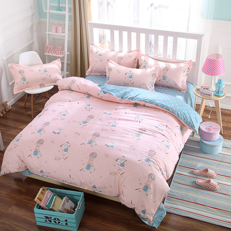 Online Buy Wholesale Bed Sheets Canada From China Bed