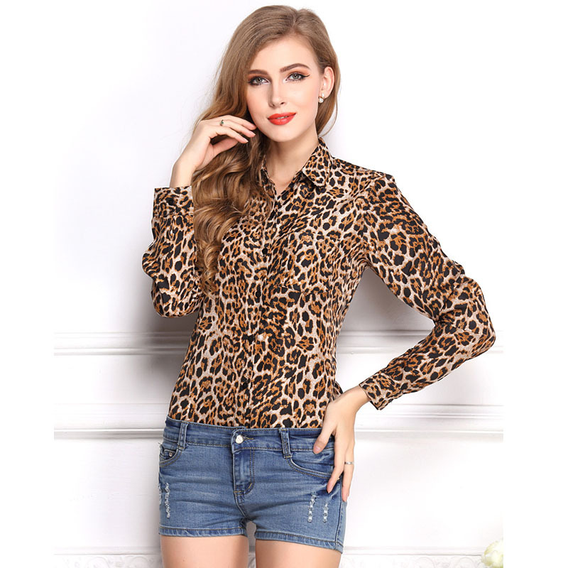 2b2c4f4e18b0c2 Tops and Blouses. Shop all styles of tops and blouses at Ann Taylor to  complete
