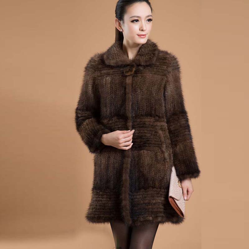 SALE Clear. Regular Price (25) 21 - 40% Off (5) Nothing beats the feeling of a real women's fur coat, and knitted fur coats. Many of our women's fur coats feature stylish fur trim—remember to look for fur coats with rabbit fur trim, fur jackets with chinchilla fur trim, and women's fur coats with raccoon fur .