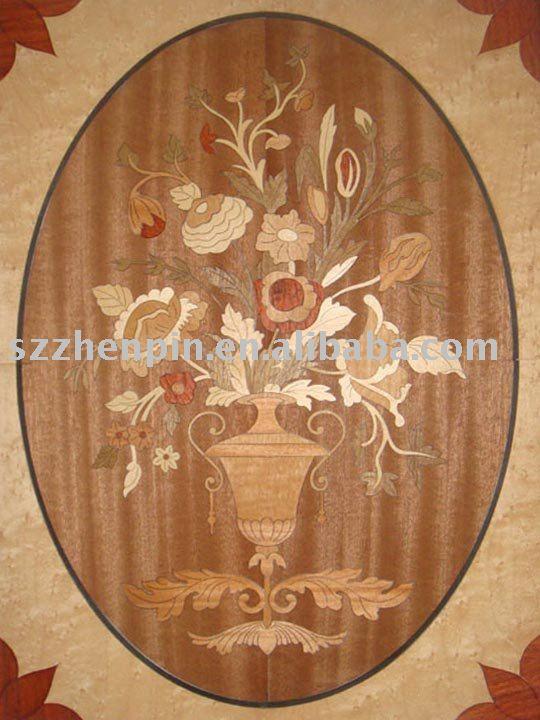 Intarsio su mobili altri pezzi di mobilia id prodotto for Mobilia italia