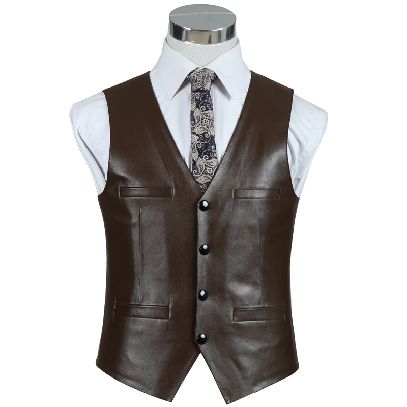 Shop waistcoat for women on sale with wholesale cheap price and fast delivery, and find more womens black waistcoat & bulk waistcoat online with drop shipping.