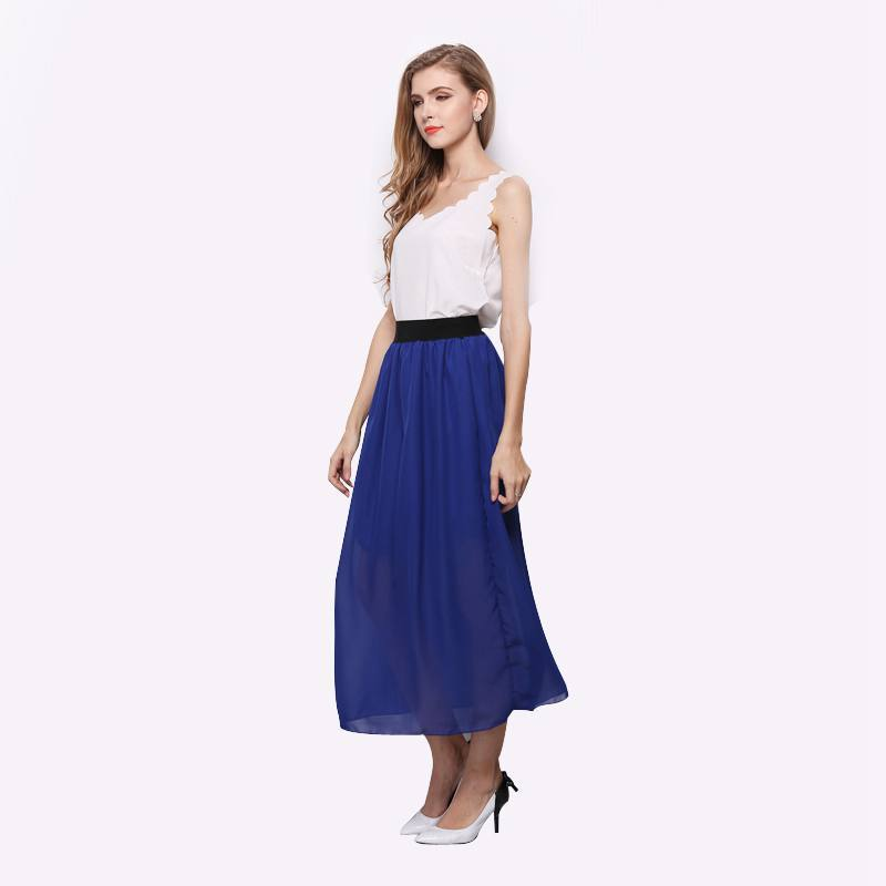 Selection of maxi skirts, color skirts and fashion skirts for women and girls at low price. Enjoy fast delivery and best customer service to get cheap skirts at bestyload7od.cf, Page 2.