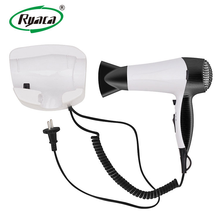 Top Quality Professional 2000w Hotel Using Hair Dryer