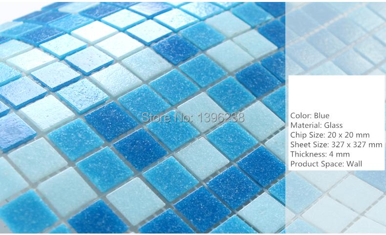 pool fliesen blau kaufen billigpool fliesen blau partien. Black Bedroom Furniture Sets. Home Design Ideas