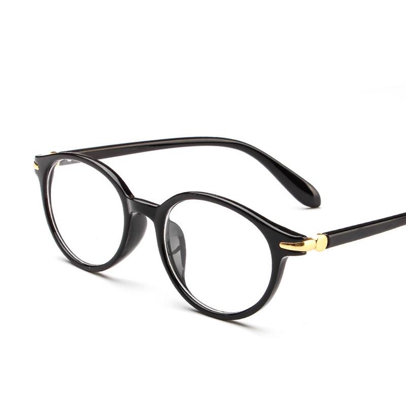 1ccd19f4eb48 Cute Glasses Frames For Women