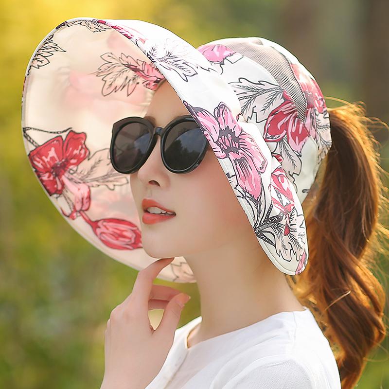 achetez en gros toile soleil chapeaux en ligne des grossistes toile soleil chapeaux chinois. Black Bedroom Furniture Sets. Home Design Ideas