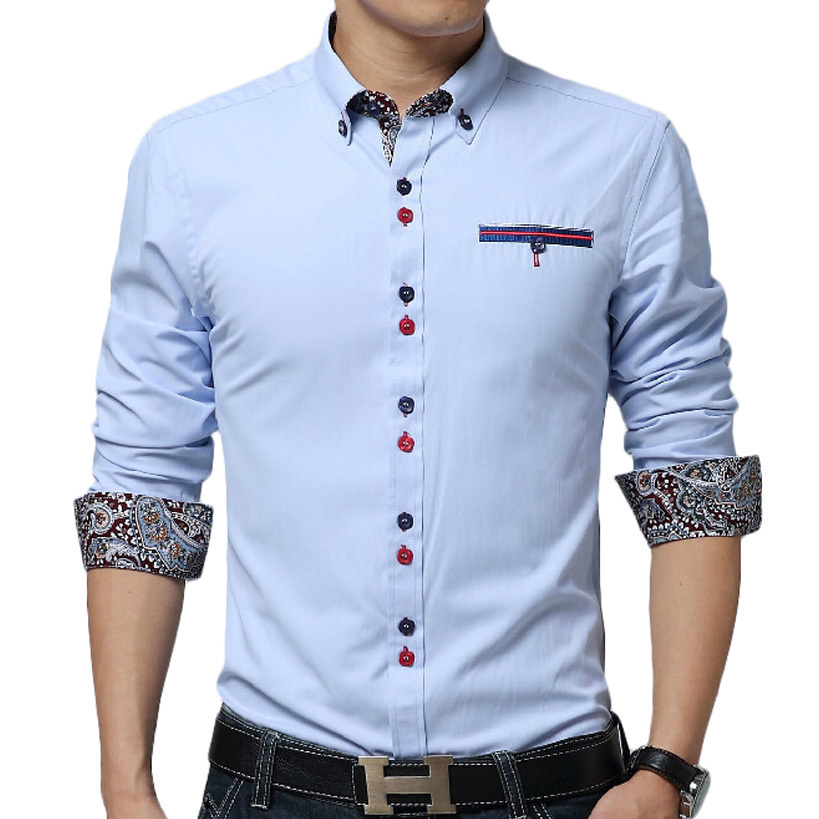 Custom T-Shirts - T-Shirt Printing & Design | ooShirts4,+ followers on Twitter.