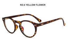 XojoX, женские очки, оправа, прозрачные оптические линзы, мужские, Ретро стиль, фирменный дизайн, прозрачные очки, модные, игровые, поддельные о...(Китай)
