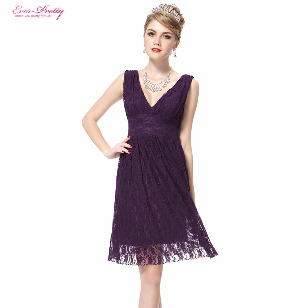 Cocktail Dresses. No closet is complete without a collection of stunning cocktail dresses. With special details like jeweled embellishments, sheer lace and mesh, flirty cutouts and gorgeous draping, these styles are designed to be seen at the party, club or wherever else your evening takes you.