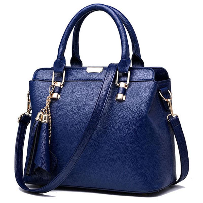 Online buy wholesale designer handbag outlets from china for Outlet design online