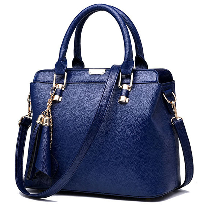 online kaufen gro handel designer handtaschen outlet aus china designer handtaschen outlet. Black Bedroom Furniture Sets. Home Design Ideas