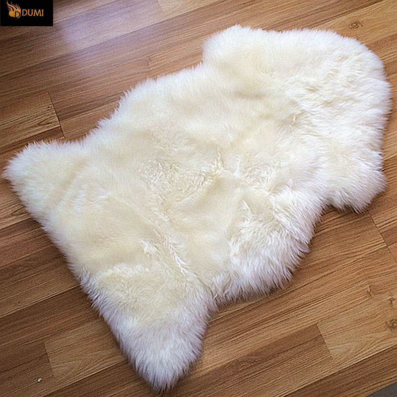 blanc tapis de fourrure promotion achetez des blanc tapis de fourrure promotionnels sur. Black Bedroom Furniture Sets. Home Design Ideas