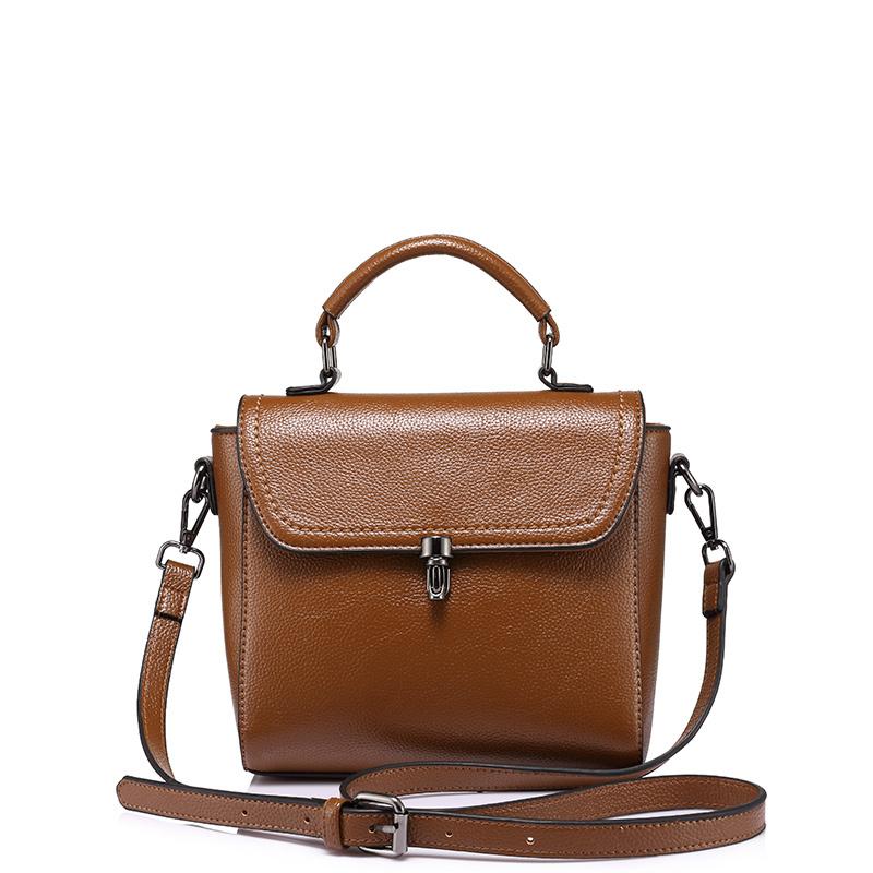 Realer женская сумка женская мода сумка женский высокое качество плеча Crossbody Сумки женские дизайнерские сумки известных брендов(Китай)