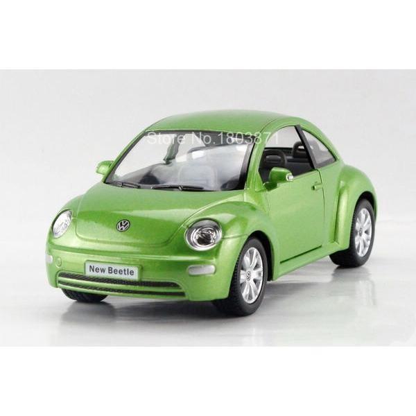 voiture new beetle promotion achetez des voiture new beetle promotionnels sur. Black Bedroom Furniture Sets. Home Design Ideas