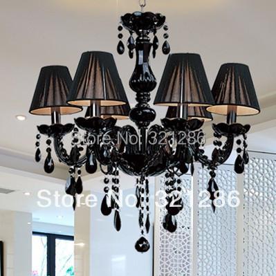commentaires suspension abat jour faire des achats en ligne commentaires suspension abat jour. Black Bedroom Furniture Sets. Home Design Ideas