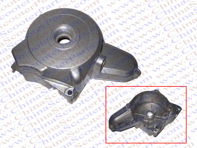 Taotao 110cc dirt bike parts