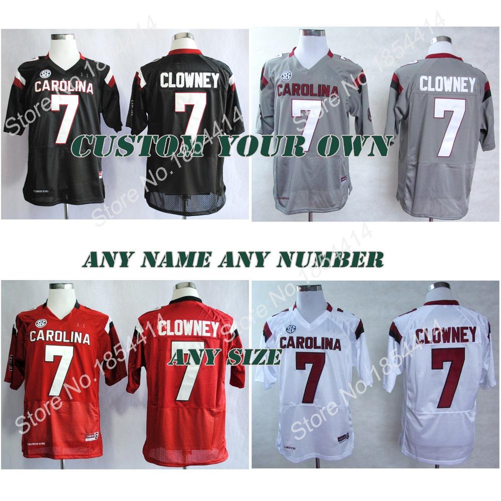 free shipping 840c0 ae5f2 authentic ncaa football jerseys | PT. Sadya Balawan