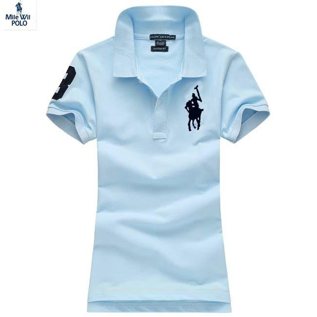 100% аутентичные женщины марка т рубашка свободного покроя футболки рукав рубашка для женщины футболки 6 цветов S-XL