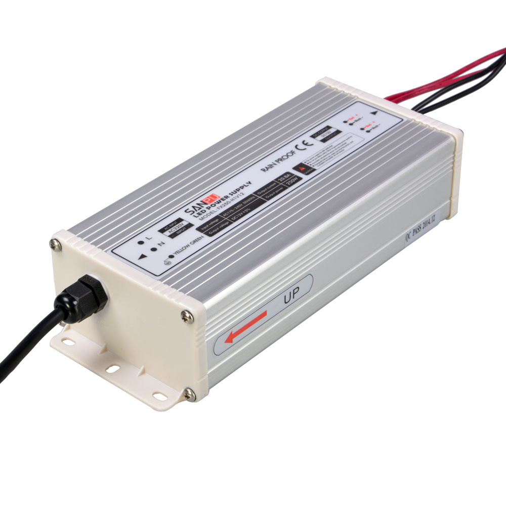 Dc To Ac Power Inverter Circuit Diagram