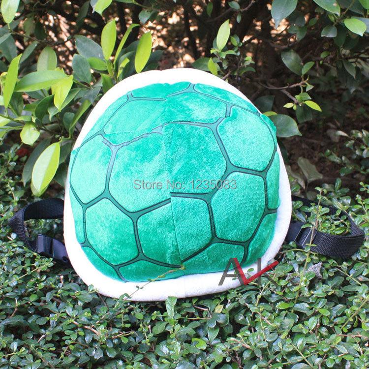 Morbido guscio di tartaruga acquista a poco prezzo morbido for Tartaruga prezzo