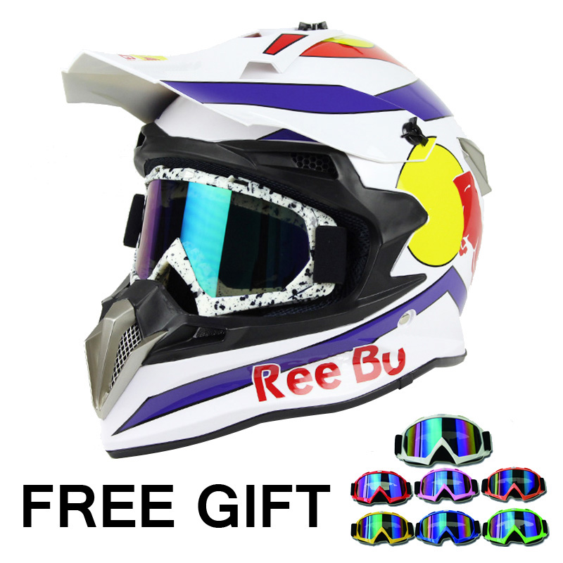 online buy wholesale red bull helmets from china red bull helmets wholesalers. Black Bedroom Furniture Sets. Home Design Ideas