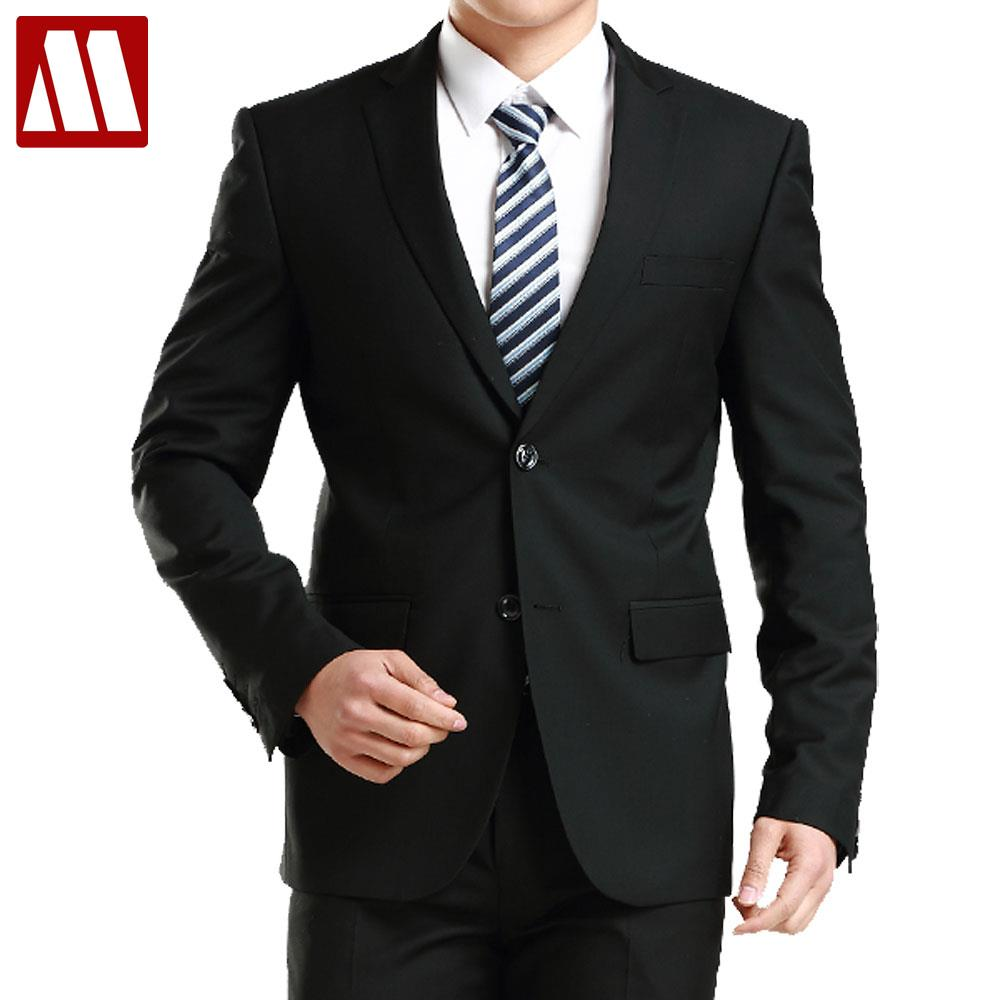 men suits summer -- Click Visit link for Find this Pin and more on Mode 2 by siaudeau steve. Dapper down to the socks Marvelous Men's Fashion Suits For Amazing Styles Want to take the conservative suit and give it some .