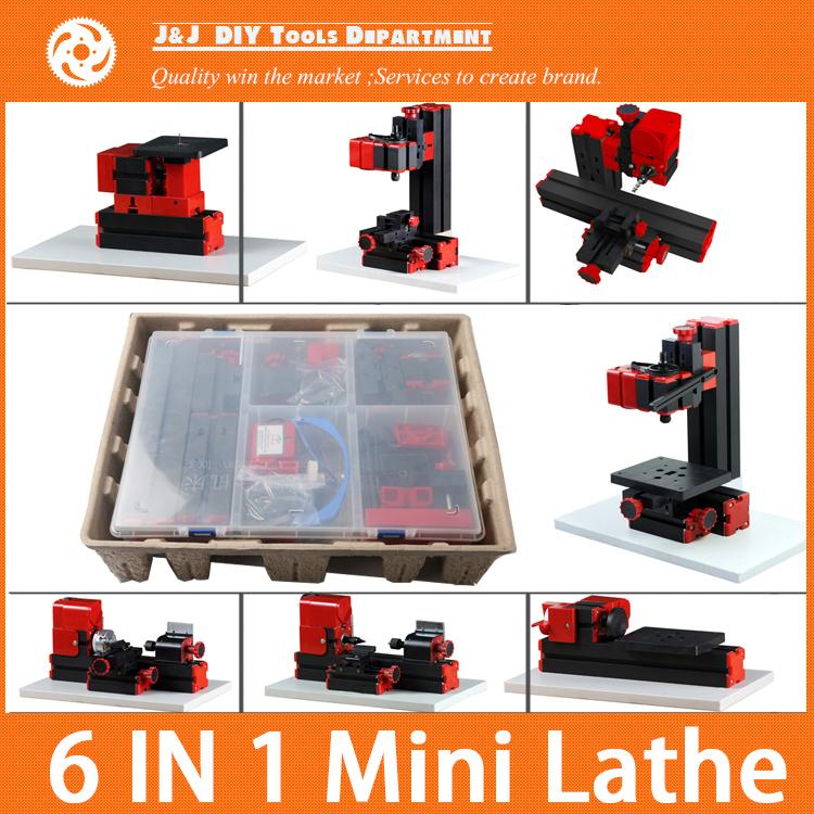 Online Kaufen Großhandel Mini Drehmaschine Aus China Mini