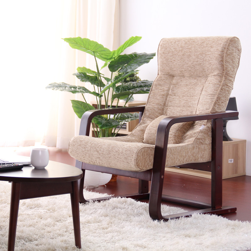 Beanbag Tatami Computer Chairs Folding Chairs Ikea