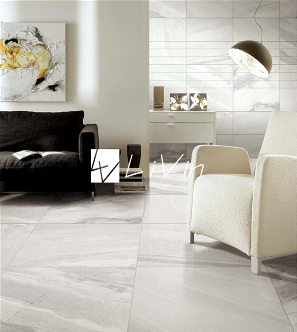 Hot Sale Discontinued Floor Tile Designs Stone Tile