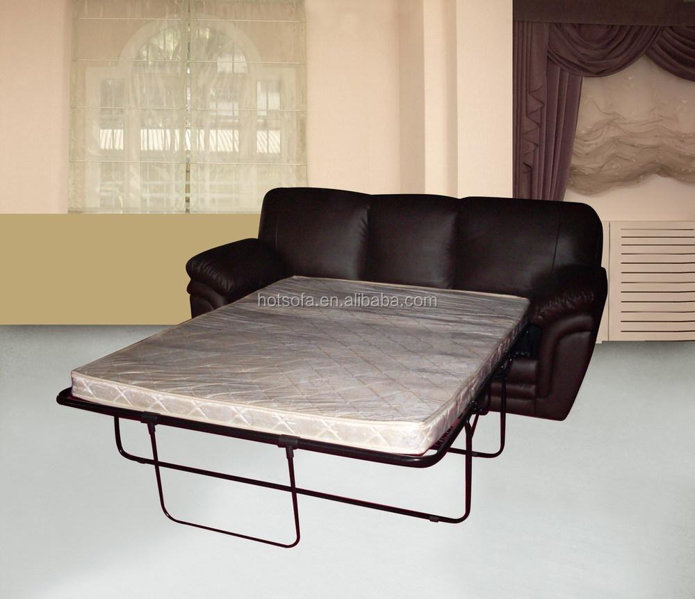 h311 chine made arabe types de canap s salon meubles canap salon id de produit 60339666011. Black Bedroom Furniture Sets. Home Design Ideas
