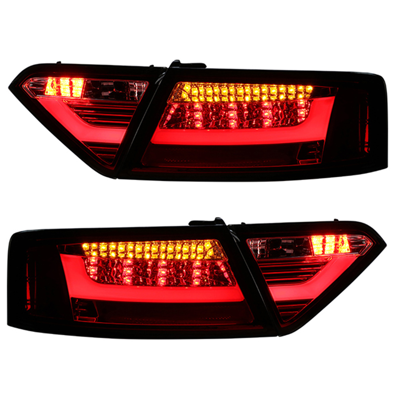 Sonar Tail Lights Reviews Online Shopping Sonar Tail