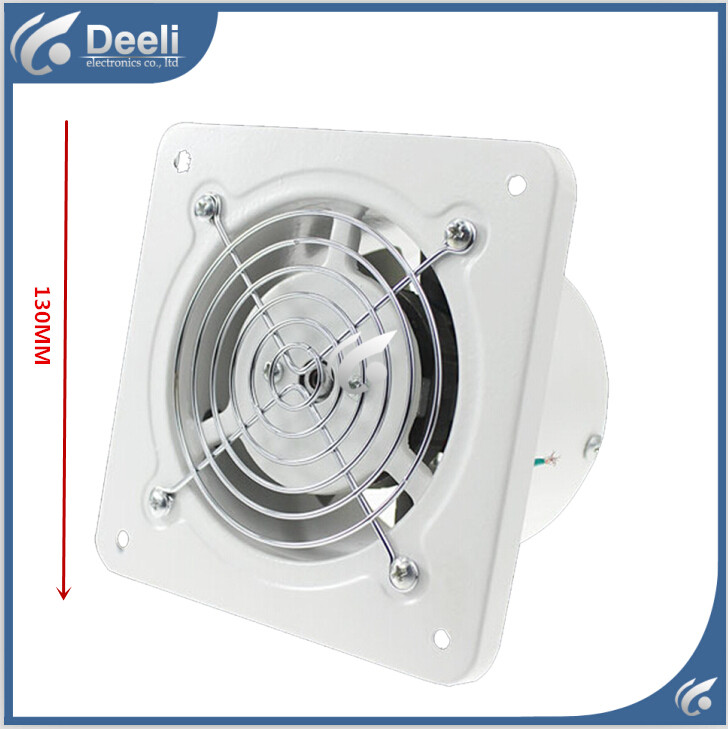 Powerful Exhaust Fan Promotion Shop For Promotional