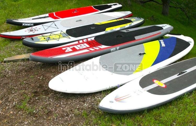 flyboard gonflable stand up paddle board jet surf prix jet. Black Bedroom Furniture Sets. Home Design Ideas